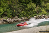 Queenstown Jet Boating