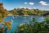 Watercress Bay
