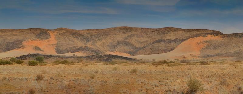 Panorama part 1