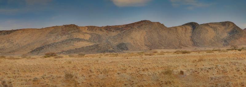 Panorama Part 2