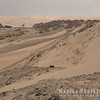Vista Outlook at Skeleton Coast