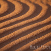 Patterns in Sand