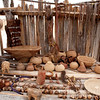 The Himba Village Shop!