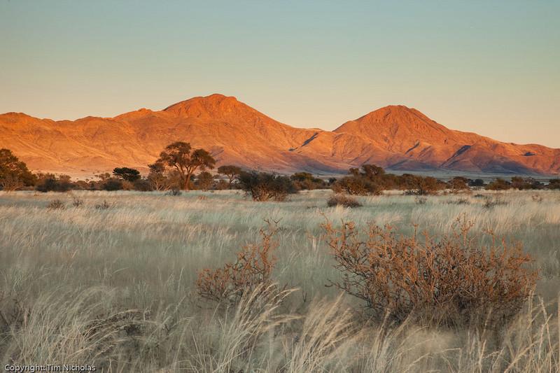 Namibia09-0942