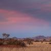 Namibia09-0921
