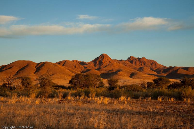 Namibia09-0907