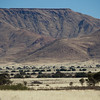 Namibia09-0785