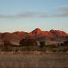 Namibia09-0908