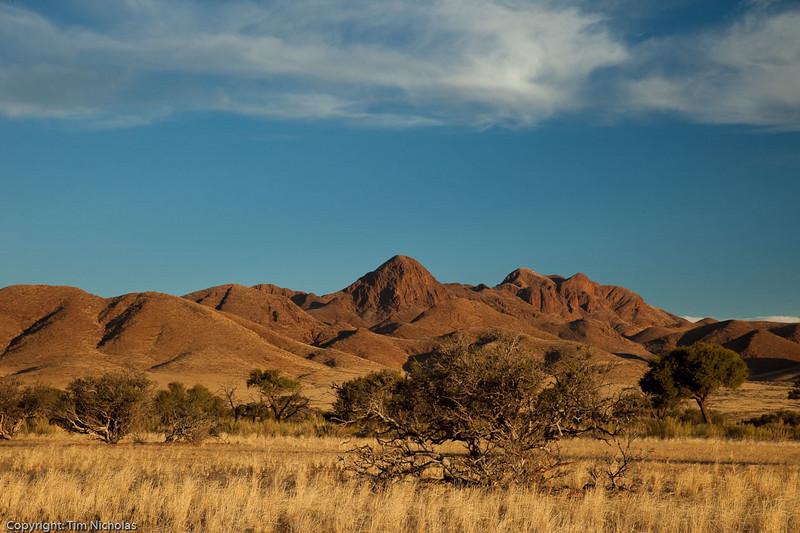 Namibia09-0900