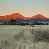 Namibia09-0940