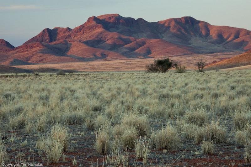 Namibia09-0810