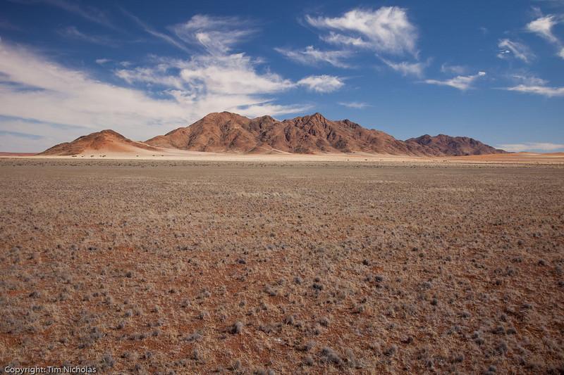 Namibia09-0865