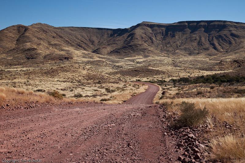 Namibia09-0777