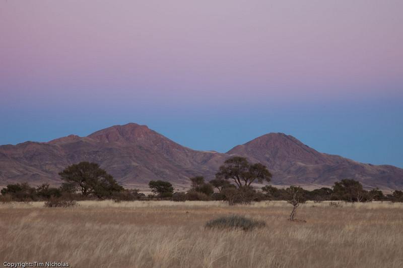 Namibia09-0933