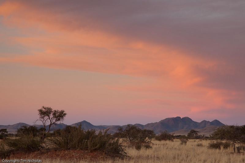 Namibia09-0915