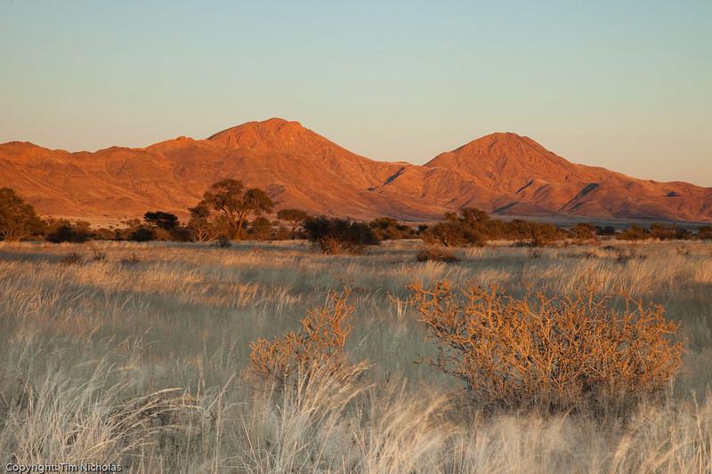 Namibia09-0943