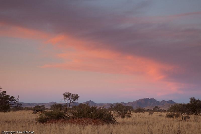Namibia09-0917