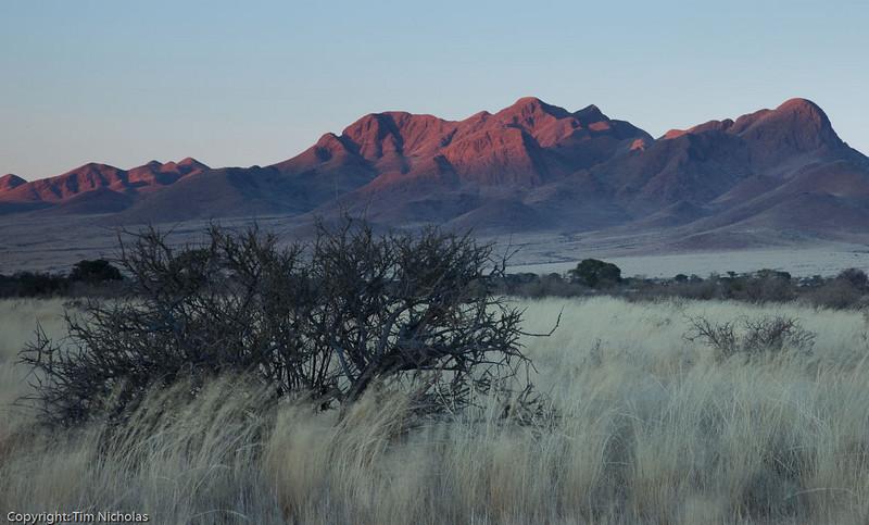 Namibia09-0830