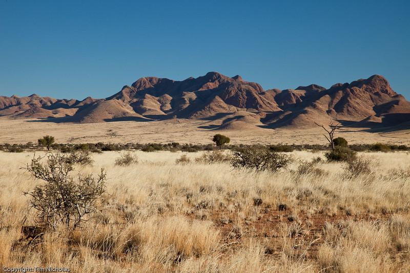 Namibia09-0806