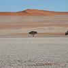 Namibia09-0858