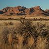 Namibia09-0846
