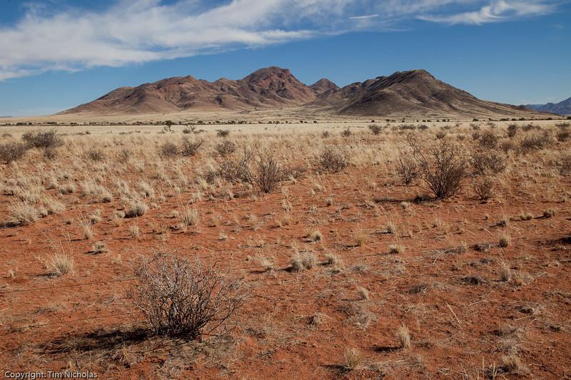 Namibia09-0857