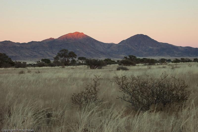 Namibia09-0938