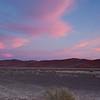 Namibia: Sossusvlei Sunrise 2