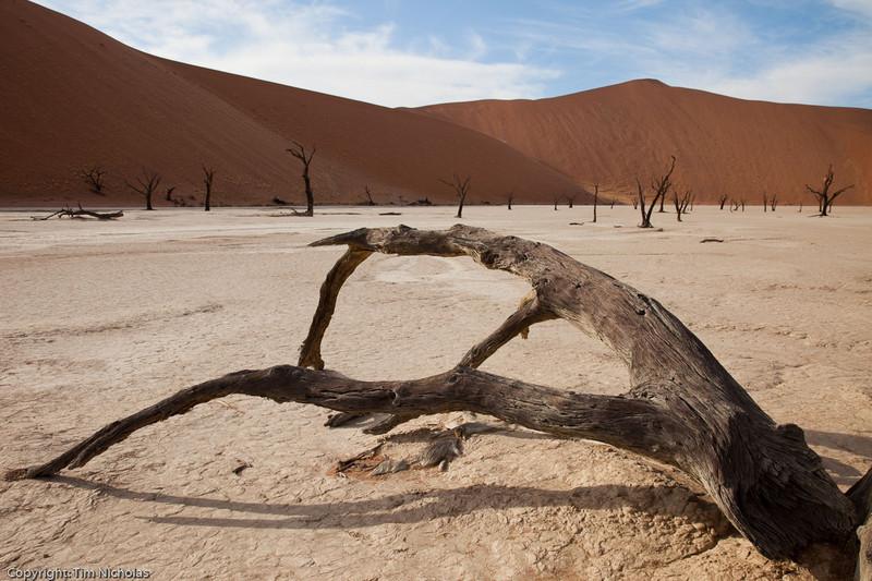 Namibia09-0997