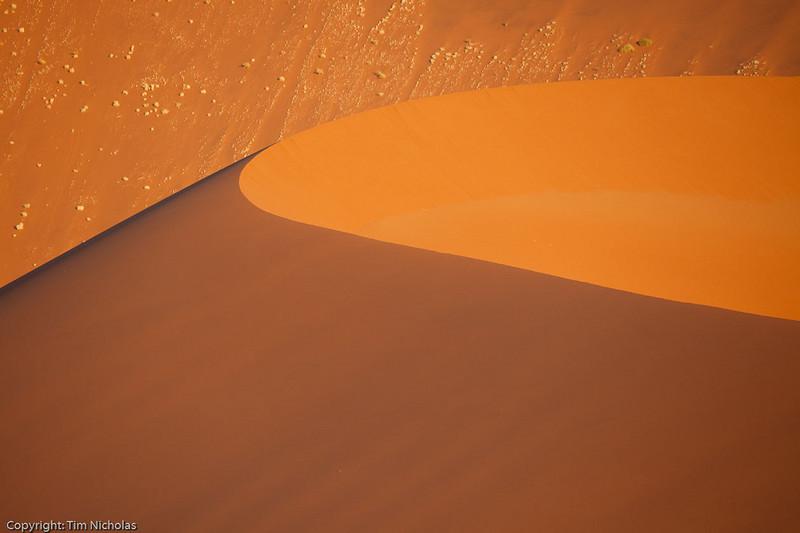 Namibia09-1046