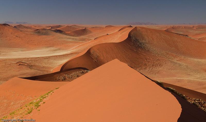 Namibia09-1064