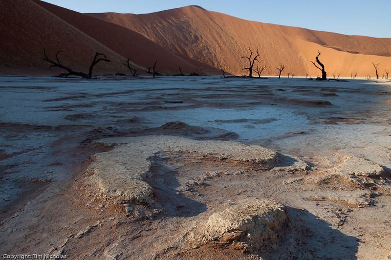 Namibia09-1102