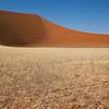 Namibia09-1066
