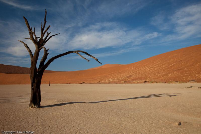 Namibia09-0983