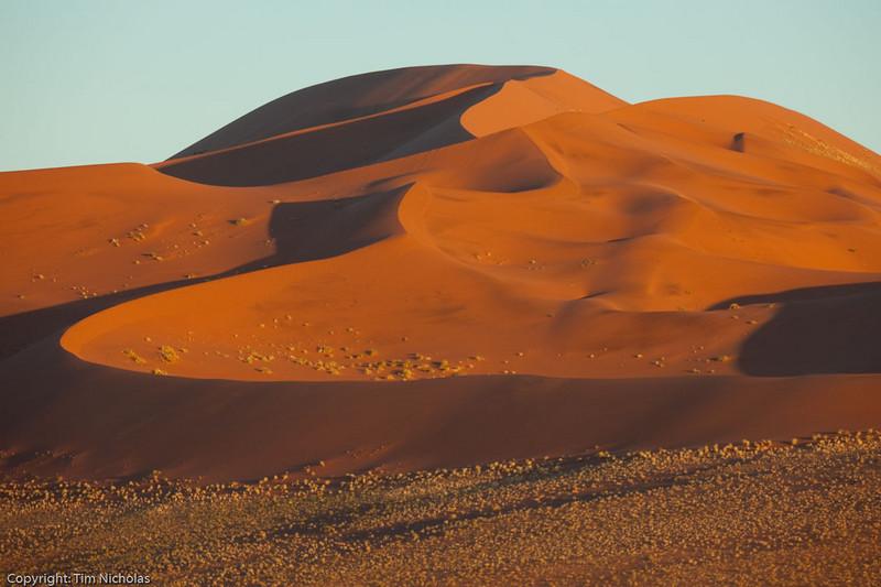 Namibia09-0959