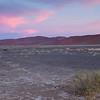Namibia: Sossusvlei Sunrise 3