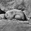 Spitzkoppe Rocks
