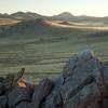 Namibia09-1187