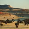 Namibia09-1131