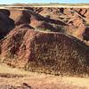 Namibia09-1168