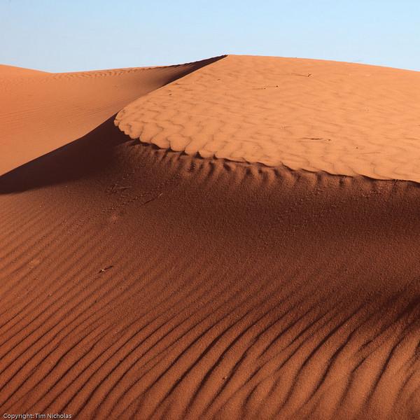 Namibia09-1160