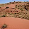 Namibia09-1149