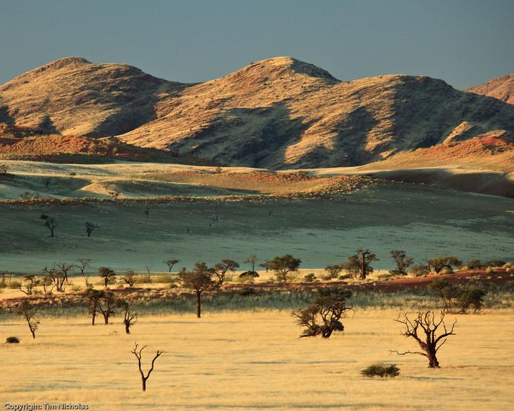 Namibia09-1114