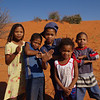 Gangs of Mariental