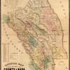 Napa County 1895