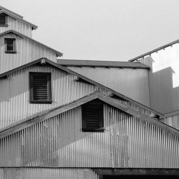 Henry Road barn 2(b)