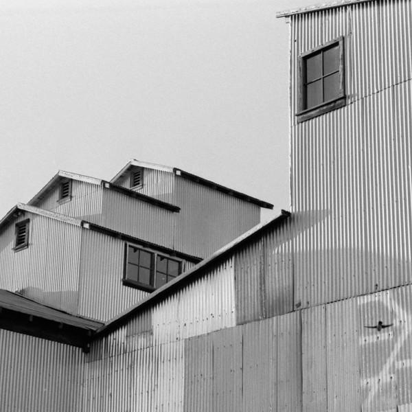 Henry Road barn 1(b)