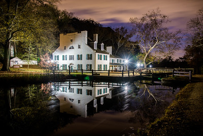 20151106-175704_[Chesapeake and Ohio Canal]_0004-0006_HDR_Archive