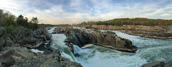 20160418-192532_[Great Falls panorama]_0001_Archive