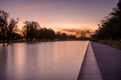20151111-172554_[Lincoln Memorial sunset]_0050-0052_HDR_Archive